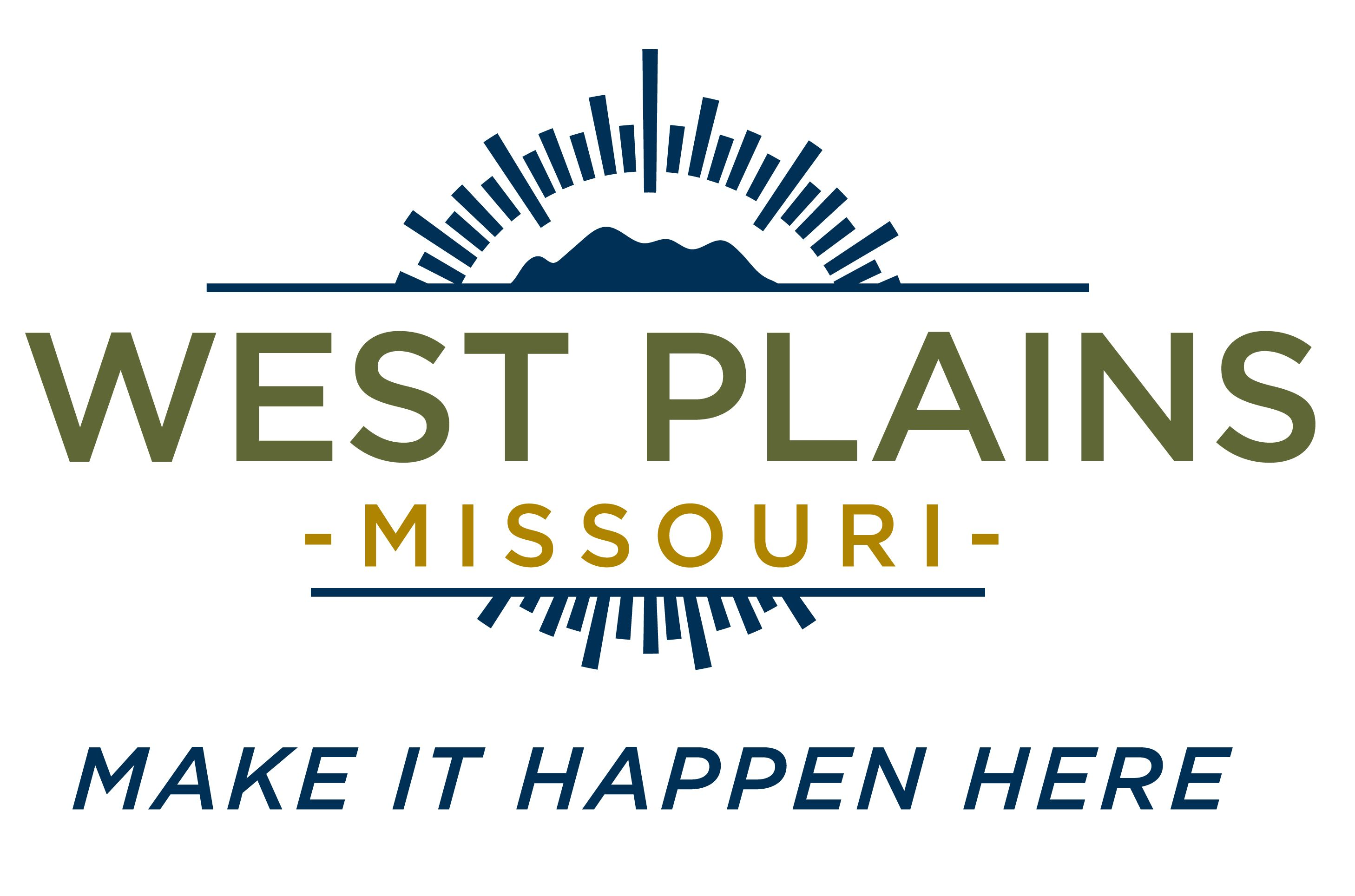 West-Plains-main-logo-new-final