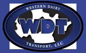 wdt-logo