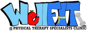 Wllfit Physical Therapy Specialists