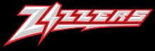 220px-Zizzer_logo_svg